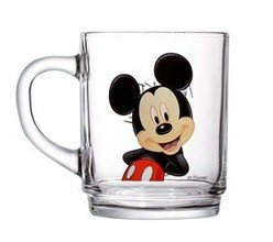 Купить Кружка Luminarc DISNEY MICKEY COLORS /250мл (G9176)
