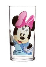 Купить Стакан Luminarc DISNEY MINNIE COLORS /270мл (G9173)