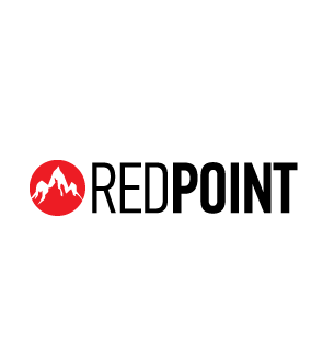 Logo-red-point_v1
