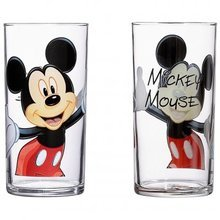 Купить Стакан Luminarc DISNEY MICKEY COLORS /270мл (G9174)