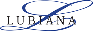 Lubiana_logo_450x450_normal