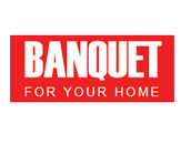 Banquet_small