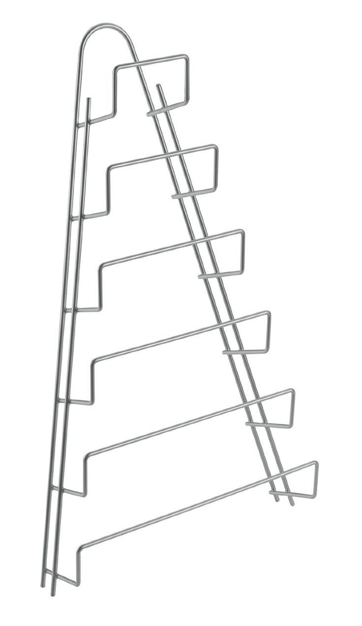 metaltex 23 7 42 364006. Black Bedroom Furniture Sets. Home Design Ideas
