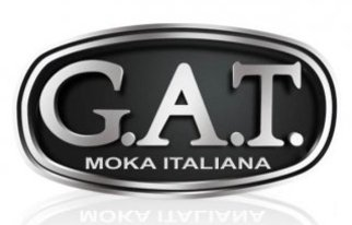 2016122184213_gat_logo_normal