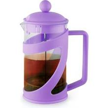 French-press-arabica-800-ml-lilovyiy-fissman-fp-9041-800_normal