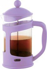 French-press-gamma-1000-ml-lilovyiy-fissman-fp-9039-1000_normal