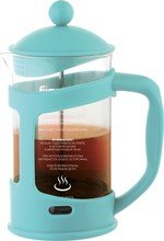 French-press-gamma-800-ml-akvamarin-fissman-fp-9038-800_normal