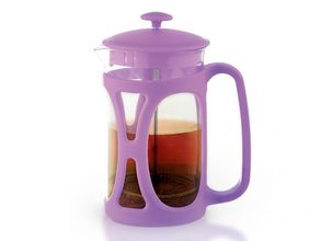 French-press-opera-800-ml-lilovyiy-fissman-fp-9036-800_normal