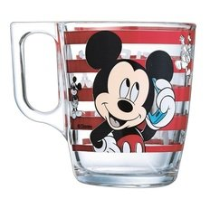 Kruzhka-luminarc-disney-party-mickey-250-ml-l4869_normal