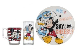 Nabor-destkiy-luminarc-disney-party-mickey-3-pr-l4871_normal