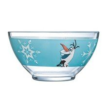 Piala-luminarc-disney-frozen-winter-magic-500-ml-l7471_normal