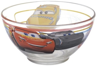 Piala-luminarc-disney-cars-3-500-ml-n2973_normal