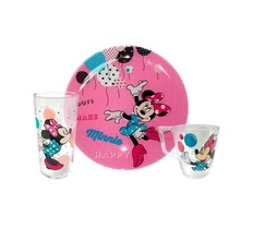 Serviz-detskiy-luminarc-disney-party-minnie-3-predmeta-l4877_normal