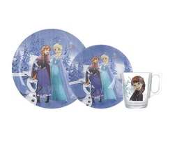 Destkiy-nabor-luminarc-disney-frozen-winter-magic-n5277_normal