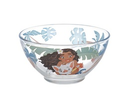 Piala-luminarc-disney-vaiana-500-ml-n3958_normal