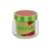 Banka-watermelon-0-425-l-herevin-140557-000_normal