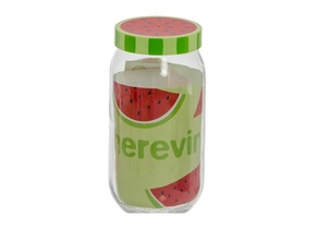 Banka-watermelon-1-l-herevin-140577-000_normal