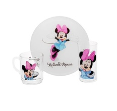 Nabor-detskiy-luminarc-disney-minnie-colors-3-predmeta-h5321_normal
