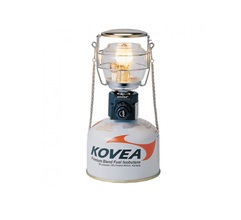 Gazovaya-lampa-kovea-adventure-tkl-n894-502017_normal