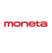 Logo-moneta-300x150-300x150_small