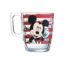 Kruzhka-luminarc-disney-party-mickey-250-ml-n2203_normal