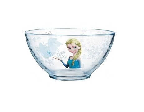 Купить Пиала Luminarc DISNEY FROZEN 500 мм (N2219)