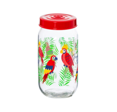 Banka-tropical-1-l-herevin-171541-055_normal