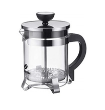 French-press-westmark-brasilia-1-l-w24722260_normal