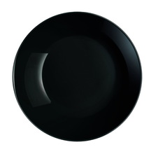 Tarelka-luminarc-diwali-black-200-mm-supovaya-p0787_normal