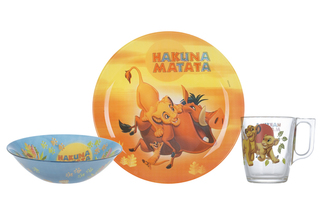 Nabor-detskiy-luminarc-disney-lion-king-3-predmeta-p9345_normal