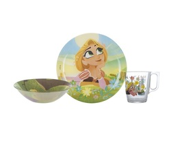 Nabor-detskiy-luminarc-disney-princess-royal-3-predmeta-p9260_normal